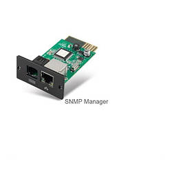 Мережева карта FSP Network Management Card (FSP_SNMP)