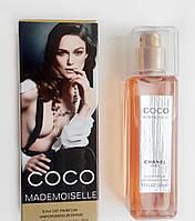 Chanel Coco Mademoiselle Ж