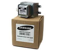 Магнетрон Samsung OM75P (31) ESGN для микроволновой печи