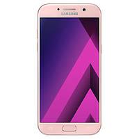Смартфон Samsung Galaxy A520F A5 2017 DS Pink (БУ)
