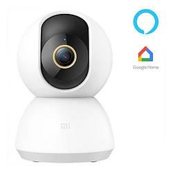 IP-камера Xiaomi Mi Home Security Camera 360 2K EU (BHR4457GL)