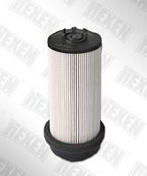 Фильтр топливный DAF CF75,CF85,XF95 Hexen FC5223 аналог PE975/1