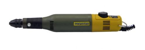 Гравёр PROXXON Micromot 60/EF