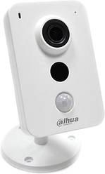 IP-камера Dahua Imou з Wi-Fi IPC-K42P 2.8 мм (IPC-K42P)