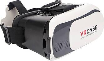 Окуляри віртуальної реальності Esperanza 3D Glasses VR (EMV300)