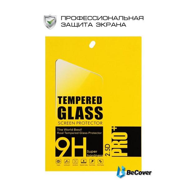 Защитное стекло Xiaomi MiPad BeCover (700534)