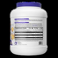 Протеїн Whey Protein OstroVit 2 кг Печиво, фото 2