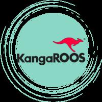 Кроссовки Kangaroos (США)