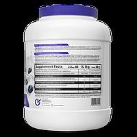 Протеїн Whey Protein OstroVit 2 кг Чорниця, фото 2