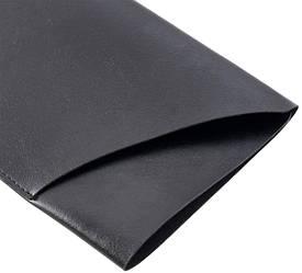 Чохол для УМБ ExtraDigital універсальний Black (PCE4473)