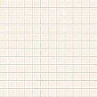 Мозаика Paradyz Secret Mozaika Murano 29,5x29,5 Bianco