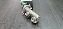 Главный тормозной цилиндр LPR LPR 1832 OPEL VECTRA A