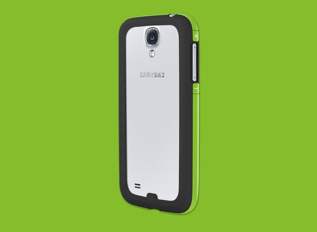 Чехол для Samsung Galaxy S5/S5 mini G900/G800