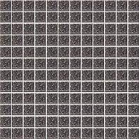 Мозаика Paradyz Secret Mozaika Murano 29,5x29,5 Nero