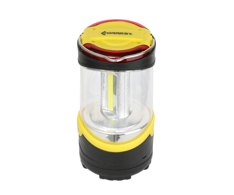 Кемпінговий ліхтар Forrest Mini Lantern