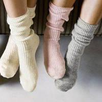 Шкарпетки жіночі, чоловічі, дитячі