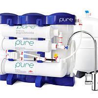 Фильтр обратного осмоса Pure 6-50