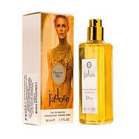 Мини парфюм Christian Dior Jadore EDР 50 мл