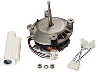 Двигатель VN1000 для печей Unox XB-XV-XG-XVC-XBC