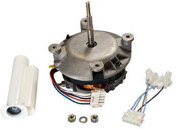 Электродвигатель VN1000 для печей Unox XB-XV-XG-XVC-XBC-XF
