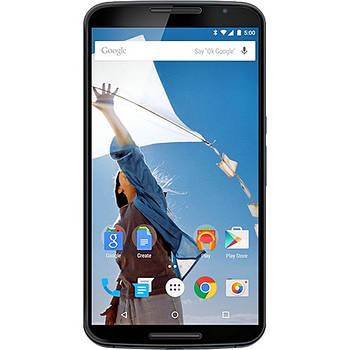 Смартфон Motorola Nexus 6 32GB (Midnight Blue)
