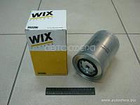 Фильтр топливный IVECO WIX 95028E аналог PP879/4