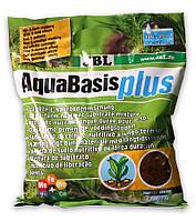 Питательный субстрат JBL AquaBasis plus, 2,5л