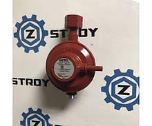 Регулятор низького тиску GOK FL92 4 кг/рік 50 мбар тип FL-92-4 PS 16bar