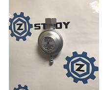 Газовий регулятор низького тиску GOK EN61 1,5 кг/рік 29 (30) мбар 8-9мм СОД, Shell