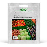 Премиум Удобрение для улучшения хранения урожая (Фасовка: 20 г)