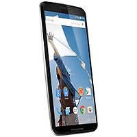 Смартфон Motorola Nexus 6 32GB (Cloud White), фото 1