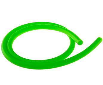 Резина для рогатки Stonfo 7 мм, 3 мм