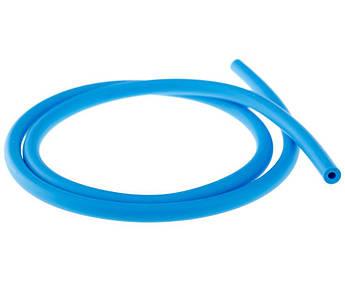 Резина для рогатки Stonfo 6 мм, 3 мм