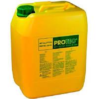 """Жидкость против налипания брызг """"Protec СЕ 15L"""" / 5 литров"""