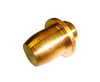 Электрод ABIPLAS CUT 150 (757.D008), фото 1