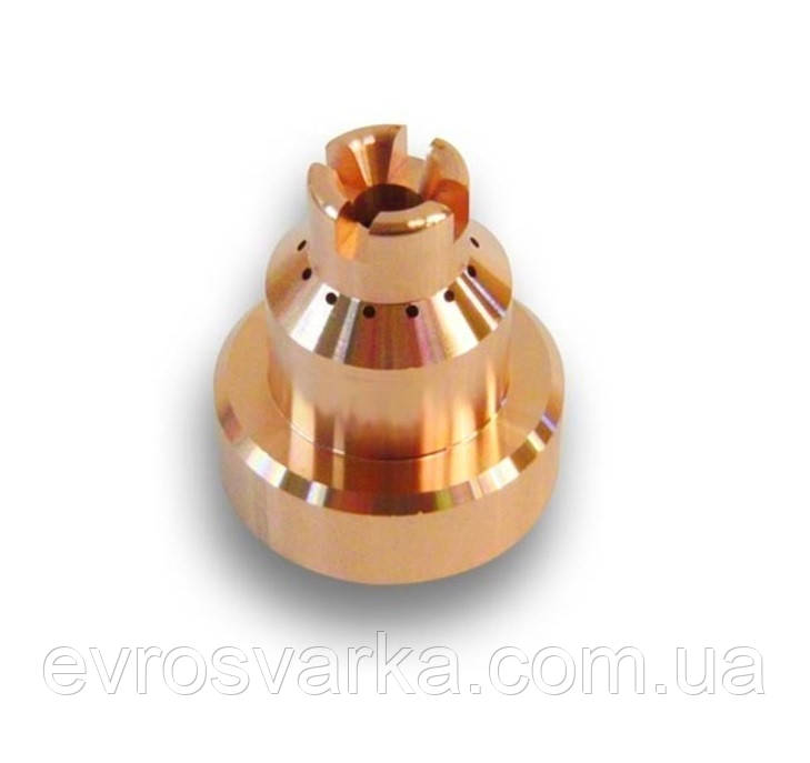 Защита / Shield 220065-UR (100 А) Ручная резка. PowerMax 1650