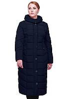 Женское зимние пальто Дайкири 2 ПЕСЕЦ