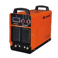 Сварочный инвертор JASIC ARC ARC-350 (Z299)