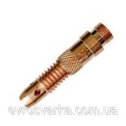 Корпус цанги 2.0-2,4 мм (ABITIG 17, 26, 18)