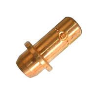Электрод ABIPLAS CUT 70 (742.D056)