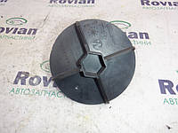 Б/У Крепление запаски (Хечбек) Renault MEGANE 2 2003-2006 (Рено Меган 2), 8200317791 (БУ-208340)