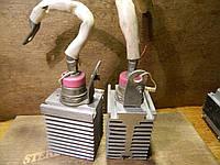 Тиристор Т171 - 250 - 7, фото 1
