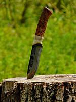 Нож Крепыш, фото 1