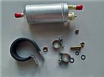 Топливный насос электрический выносной MAGNETI MARELLI 313011300008 низкого давления FORD, OPEL