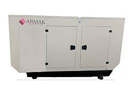 Мініелектростанція ARMAK AWJ 015