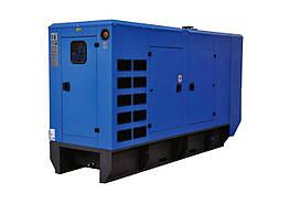 Мініелектростанція ARMAK AYDJ 022