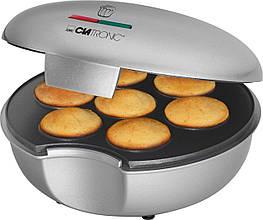 Аппарат для выпечки маффинов (кексов) Clatronic MM 3496