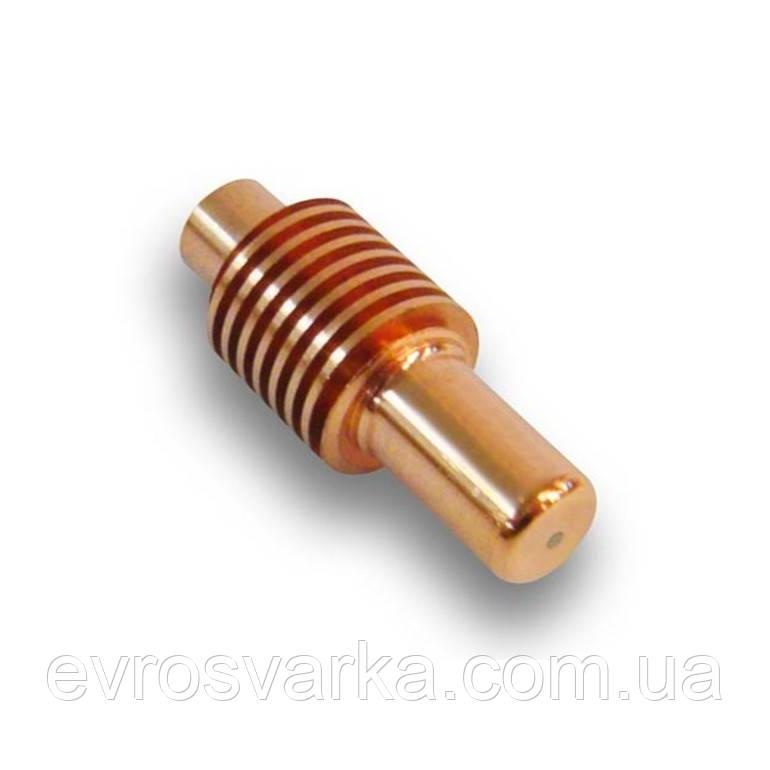 Электрод на Powermax 1650 (40-80 Aмпер) 120926