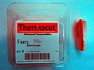 Электрод на Powermax 1650 (40-80 Aмпер) 120926, фото 3