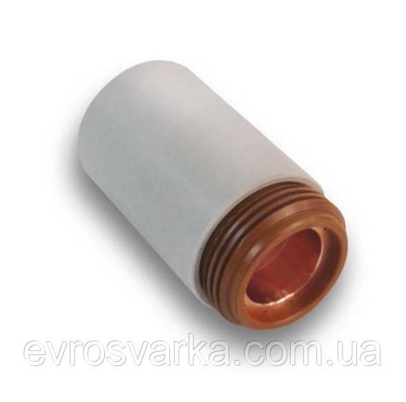Защитный колпачек 120928 (40-80 А) плазма Powermax 1650